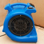 Commercial-Air-Blower-Los Gatos