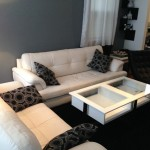 Leather-Sofas-Cleaning-Los Gatos