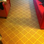 Los Gatos-Carpet-Clean-after