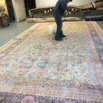 Los Gatos-Professional-Rug-Cleaning