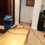 Los Gatos-Water-Damage-Restoration-Machine