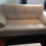 Los Gatos-leather-couch-cleaning
