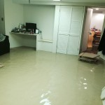 Los Gatoshouse-flood-damage-repair