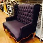 Loveseat-Cleaners-Los Gatos