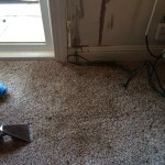 Oil-Stain-Removal-After-Los Gatos