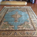 Oriental-Rug-Cleaning-Los Gatos
