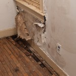 Paint-Water-Damage-Los Gatos
