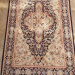 Persian-Rug-Carpet-Cleaning-Los Gatos-CA