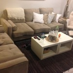 Salon-Upholstery-Cleaning-Los Gatos