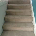 Stairs-Carpet-Cleaners-Los Gatos