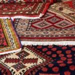 ancient handmade carpets and rugs-Los Gatos