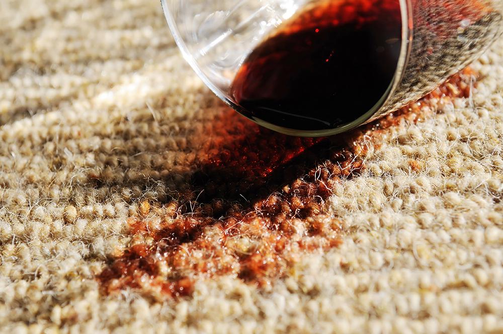 carpetcleaning-menlopark