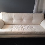 leather-sofa-cleaning-Los Gatos