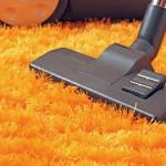 modern-vacuum-cleaner-Los Gatos