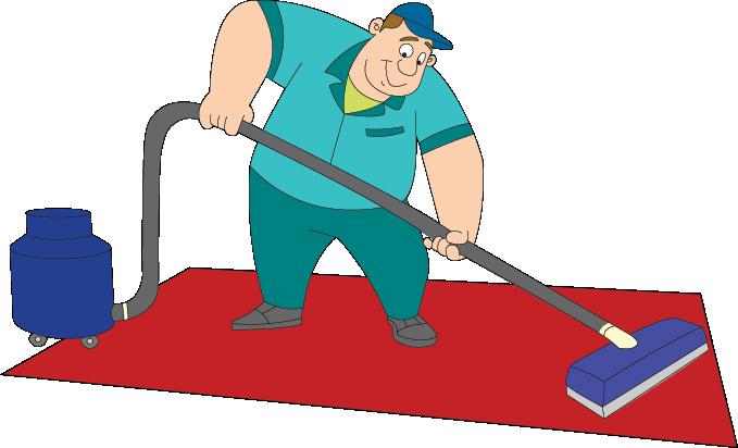 rug-cleanersMartinezCA