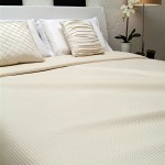 bed mattress cleaning Los Gatos