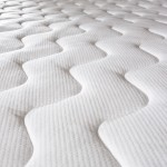mattress cleaning business Los Gatos