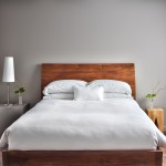 mattress cleaning near me Los Gatos CA